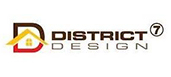 districtdesign7
